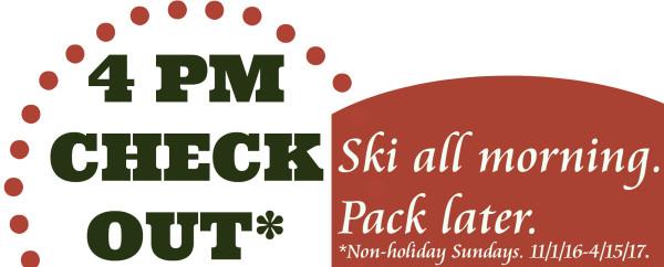 4-pm-checkout-ski-1